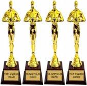 Yılın En İyi Sevgilisi Oscarı-3