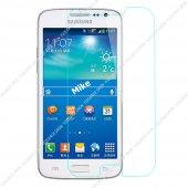 Samsung Win 8552 Kırılmaz Ekran Koruyucu...