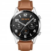 Huawei Watch GT2 46mm Akıllı Saat(Huawei Türkiye Garantili)-3
