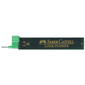 Faber Min 1.4mm B 5191121411