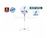 Vanti Stand Fan Vantilatör Kcf272l