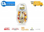 Bargello Araç Parfümü Çiçeksi 8 Ml Oto Parfüm Oto Kokusu Ücretsiz Kargo
