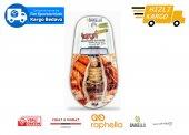 Bargello Araç Parfümü Tarçın 8 Ml Oto Parfüm Oto Kokusu Ücretsiz Kargo