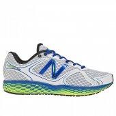 New Balance 980 Erkek Yürüyüş Ayakkabısı M980wb ...