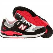 New Balance 530 Unisex Yürüyüş Ayakkabısı W530bgm
