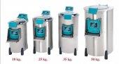 Bosfor Ups 25 Patates Soyma Makinaları 25 Kg