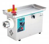 Bosfor Ukms 32 Soğutmalı Et Kıyma Makinası