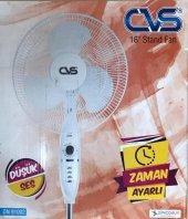 Cvs Dn 91002 3 Pervaneli Vantilatör