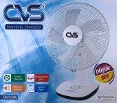 Cvs Dn 91006 Masaüstü Vantilatör