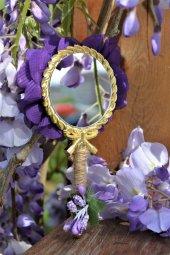 Gold Ayna Modeli 25 Adet