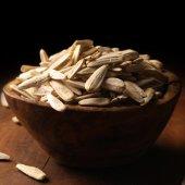 Tuzlu Ayçekirdeği 1 Kg. Kuruyemiş - Ücretsiz Kargo - Çakır Çerez