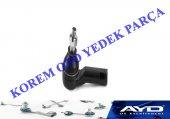 8AG432280 MAZDA 626 1992-2001 MODEL ROTBAŞI SAĞ/SOL