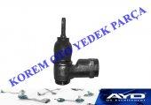 5682037010 Hyundai Elentra 1995 2005 Model Rotbaşı Sağ Sol