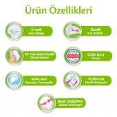 Molfix Pure&Soft 4 Beden Maxi Aylık Fırsat Paketi 112 Adet-7