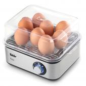 Eggy Yumurta Pişirici