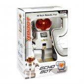 Neco 88308 Silverlit Echo Bot I R 12