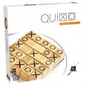 Anne Quixo Classic 6