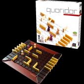 Anne Quoridor Classic 6