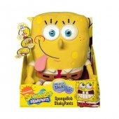 Neco Sponge Bob 34020 3 Fonk Elektronık
