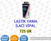 LASTİK YAMA İLACI VİPAL 725 GR