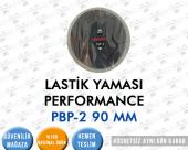 LASTİK YAMASI PERFORMANCE PPB 2 90 MM