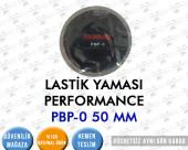 LASTİK YAMASI PERFORMANCE PPB 0 50 MM