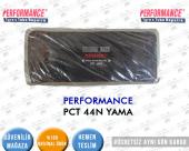Lastik Yaması Performance Pct 44 330x125 Mm