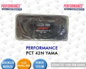Lastik Yaması Performance Pct 42 250x125 Mm