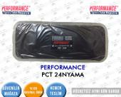 Lastik Yaması Performance Pct 24 220x90 Mm