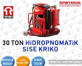Kriko Havalı 30 Ton TORİN