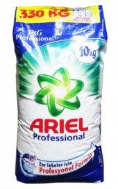 Ariel Professional Çamaşır Makine Deterjanı 10 kg