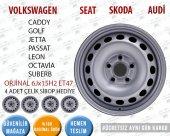 Volkswagen Seat Skoda Caddy Audi
