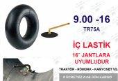Iç Lastik 900 16 Tr75 Jant 950 16 Jant Tr75