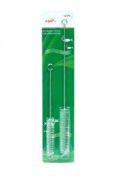 LZ6016 Hortum Temizleme Harbisi 60cm -2