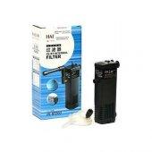 Hailea Hl Bt200 Akvaryum İç Filtre 3w 200 L H