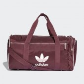Adidas Duffle L Ac Dh4320
