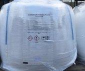 Sodyum Metabisülfit 25 Kg