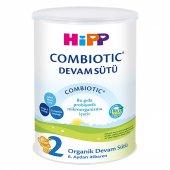 Hipp Combiotic 2 No 350 Gr Skt 07 2020
