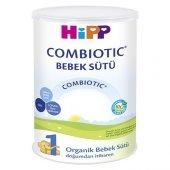 Hipp Combiotic 1 No 350 Gr Skt 12 2020