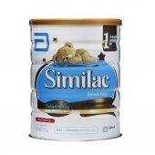 Similac 1 850 Gr Mama Skt 01 2021