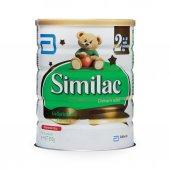Similac 2 850 Gr Mama Skt 04 2021