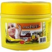 PAK Face kil maskesi 100Kullanımlık Ücretsiz kargo