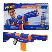 Oyuncak Nerf Delta Trooper