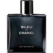 Chanel Bleu De Edp 100 Ml Erkek Parfüm