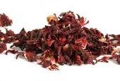 Hibüsküs Çayı 150gr Bamya Çiçeği