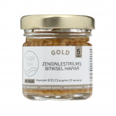Hyggefisk Gold Havyar 13 Vitamin, 9 Mineral,...