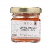 Hyggefisk Red Havyar 13 Vitamin, 9 Mineral,...
