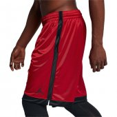 Nike Jordan Shimmer AJ1122-687 Erkek Şortu-3