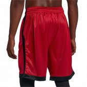 Nike Jordan Shimmer AJ1122-687 Erkek Şortu-4