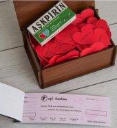 Romantik Aşk Bankası-2